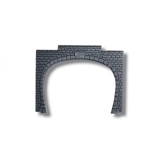 Туннельный портал Noch 60020