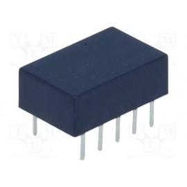 Электромагнитное реле Panasonic TQ2-L2-12V