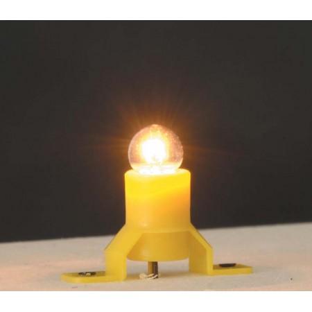Набор лампочек Piko 55757