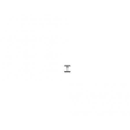 Колесная пара (2 шт.) Piko 96130-22