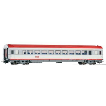 Пассажирский вагон IC ÖBB PIKO 57614