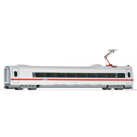 Пассажирский вагон экспресс-поезда ICE 3 NS PIKO 57692