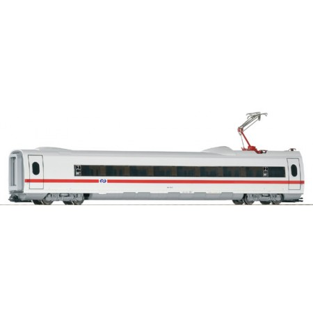 Пассажирский вагон экспресс-поезда ICE 3 NS PIKO 57693