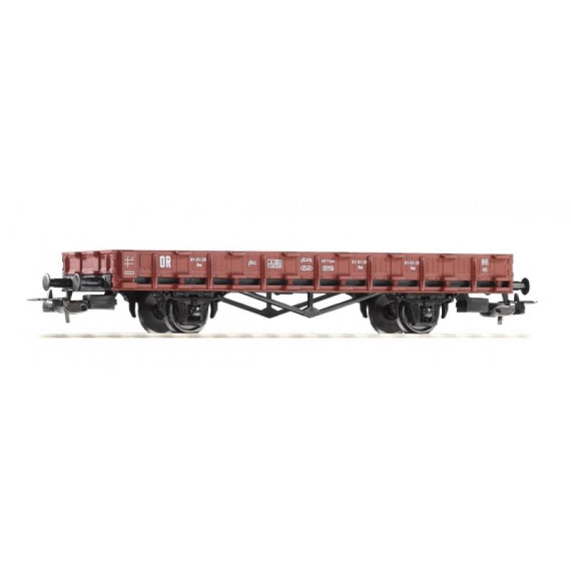 Платформа Roos61 Piko 57701