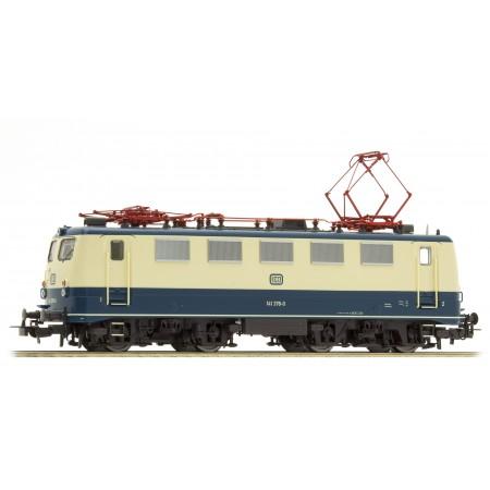Электровоз 141 серии PIKO 51516