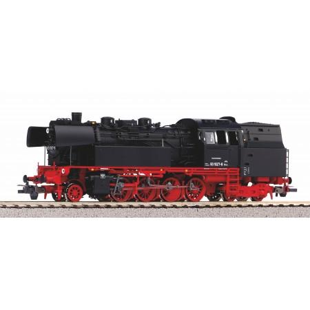 Звуковой паровоз BR 83.10 DR Piko 55916