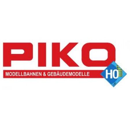 Буфер Piko 56082