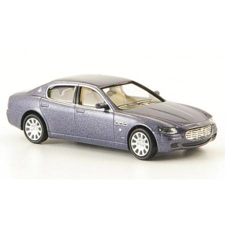 Автомодель Maserati Quattroporte 2003 Ricko 38306