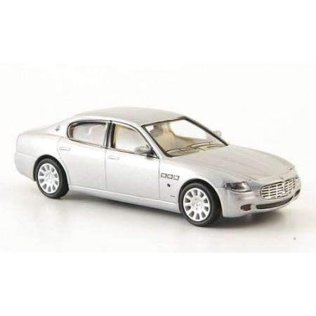Автомодель Maserati Quattroporte 2003 Ricko 38406