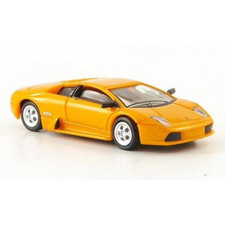 Автомодель Lamborghini Murcielago  2001 Ricko 38504