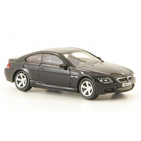 Автомодель BMW M6 2006 Ricko 38572