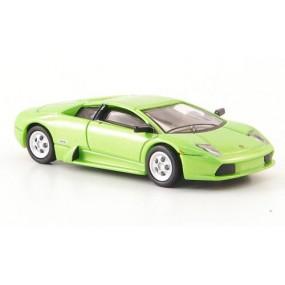 Автомодель Lamborghini Murcielago 2001 Ricko 38604