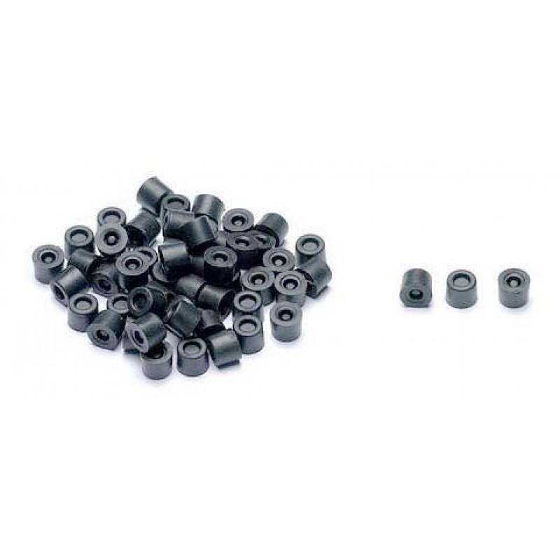 Амортизационные прокладки Roco 61181