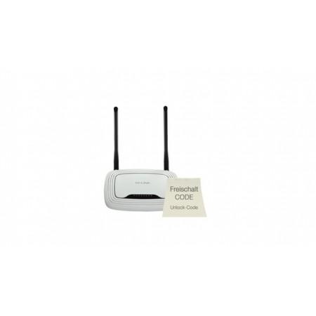 Wi-Fi маршрутизатор с кодом для z21®start Roco 10814