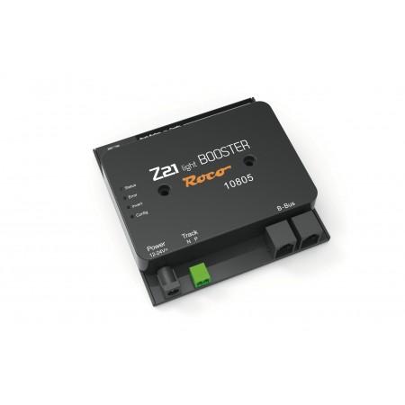 Усилитель Z21 Roco 10805