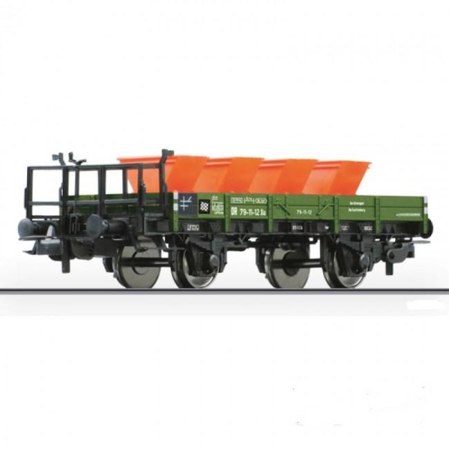 Бортовая платформа Tillig 76507