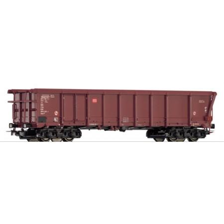 Товарный вагон Rolldachwagen DB Tillig 76544