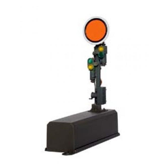 Предупредительный сигнал Viessmann 4609