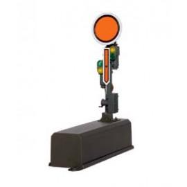 Предупредительный сигнал Viessmann 4610