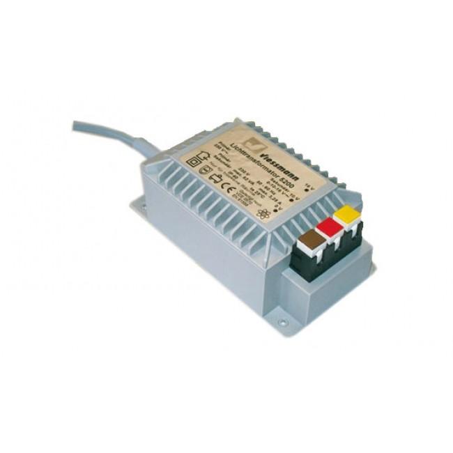 Трансформатор 16 В AC Viessmann 5200