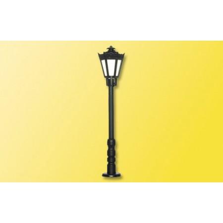 Парковый фонарь Viessmann 6720