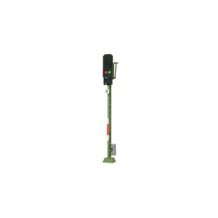 Двузначный светофор Viessmann 4011