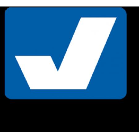 Контактная сеть Viessmann 4101