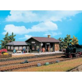 Станция Vollmer 43525