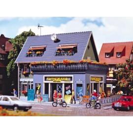 Туристическое агентство Vollmer 43616
