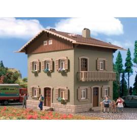 Жилой дом Vollmer 49231