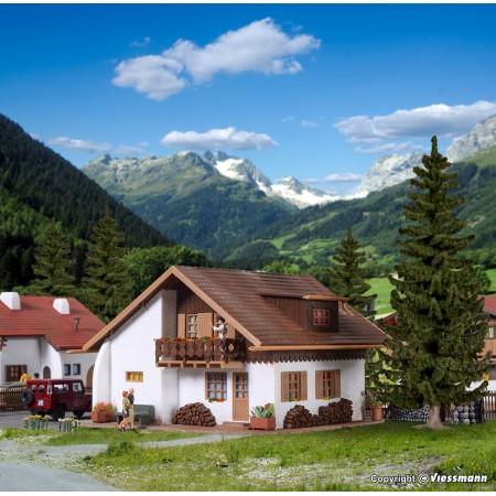 Жилой дом Vollmer 49254