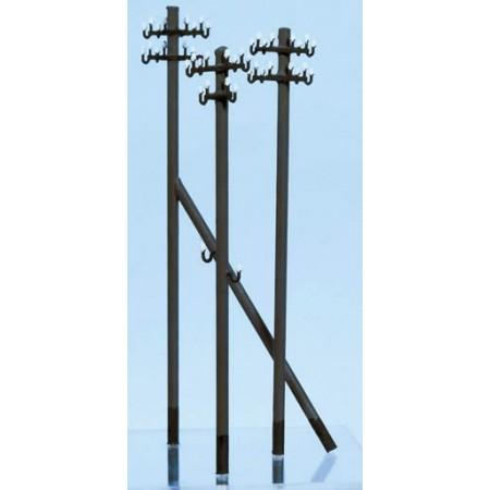 Телеграфные столбы Weinert 3305