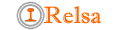 Relsa.com.ua